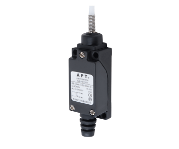 limit-switch/apt/ALS1-M11-S3