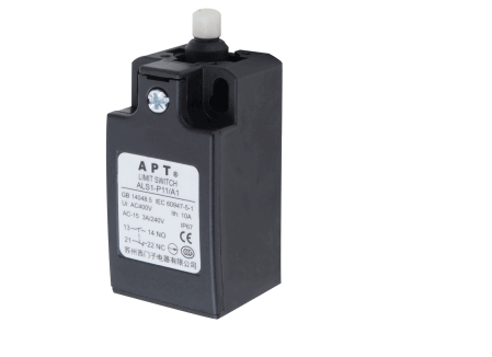 limit-switch/apt/ALS1-P11-A1