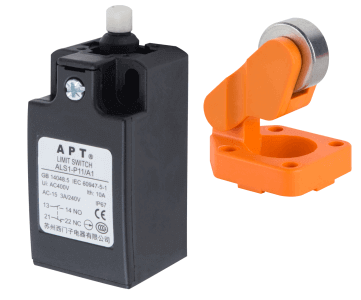 limit-switch/apt/ALS1-P11-E1