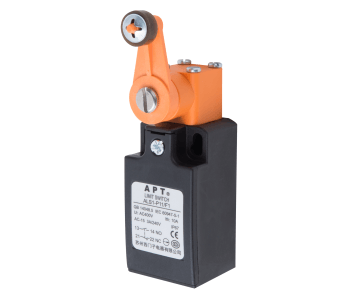 limit-switch/apt/ALS1-P11-F1