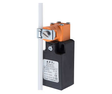 limit-switch/apt/ALS1-P11-H1