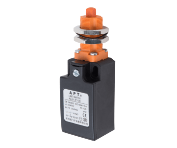 limit-switch/apt/ALS1-P11-K