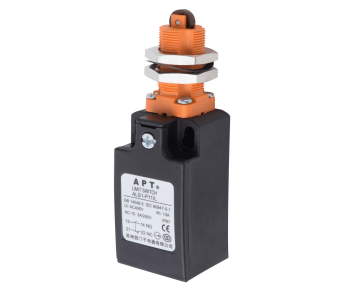 limit-switch/apt/ALS1-P11-L
