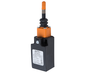 limit-switch/apt/ALS1-P11-S1