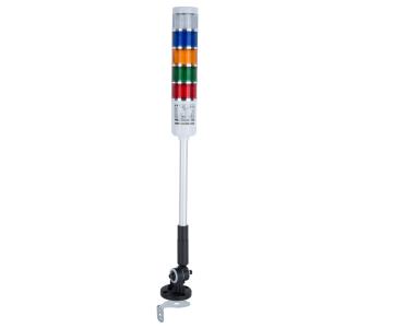 signal-tower-lamp/apt/TL-501LLC*ZC