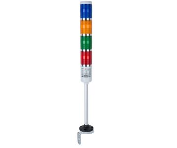signal-tower-lamp/apt/tl-50ll