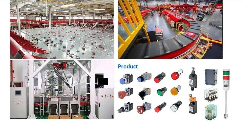 apt-intelligent-warehouse-01