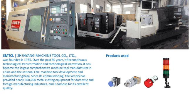 apt/machine-tools-01