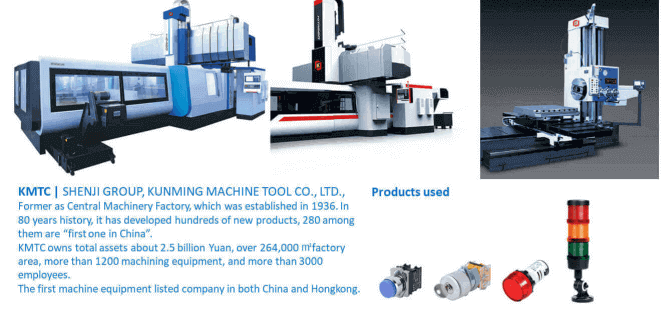 apt/machine-tools-02