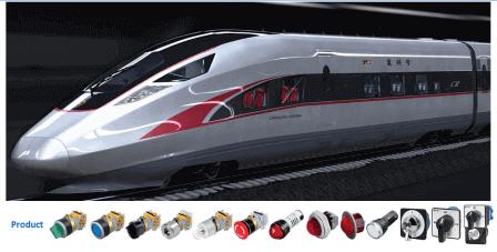 apt-railway-industry-02
