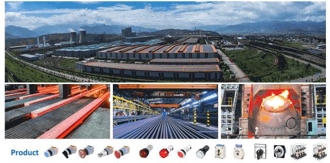 apt-steel-industry-02