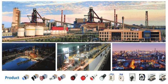apt-steel-industry-03